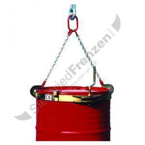 Hydrobull Fasszange FG800