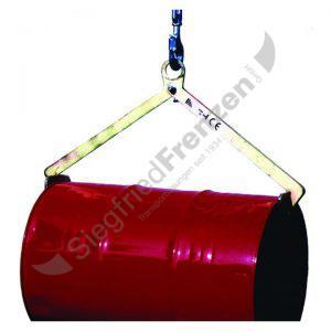 Hydrobull Fasszange FZL500