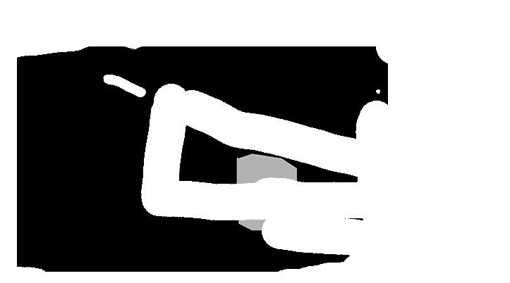 Hydrobull Sonderkrane & Stapler
