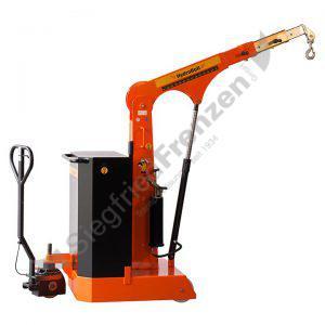 Hydrobull HB500GKFaPo