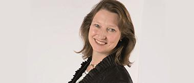 Hydrobull Eintritt Susanne Münch