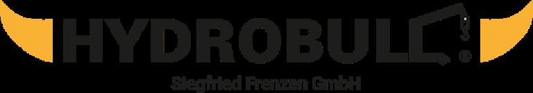 Hydrobull Logo