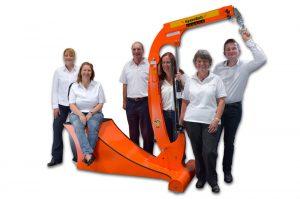 Hydrobull Team Karriere