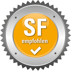 Hydrobull Werkstattkrane – stationäre Krane –Stapler – Fassgreifer – Sonderlösungen